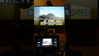浜田省吾少年の心カラオケボックス2