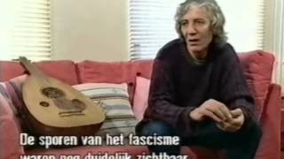 Hassan Tibarnet (Interview 2004 Netherland)