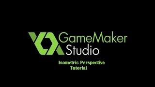 isometric game maker - Kênh video giải trí dành cho thiếu nhi