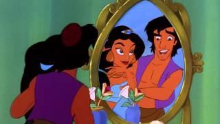 Aladdin II: The Return of Jafar - Trailer