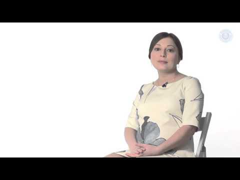 Бактериальный кандидоз (молочница) и вагиноз: причины, профилактика и лечение
