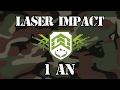 Laser Impact