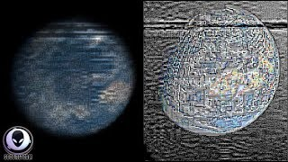 Photos TAKEN BY Alien Spacecraft? 9/26/17 | Kholo.pk