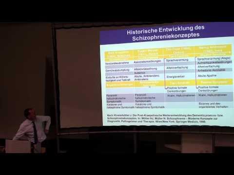 ITU-Diabetes bei Kindern