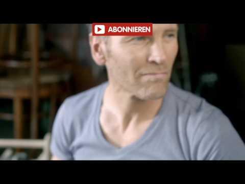 Bepanthen - Wund und Heilsalbe | TV Spot 2017