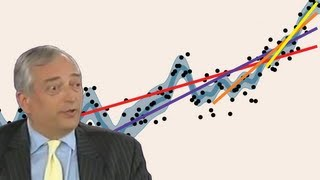 07 - The 2007 IPCC Report Uses A Statistical Fraudulent Technique