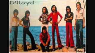 Download lagu D Lloyd Diam Diam Jatuh Cinta Mp3