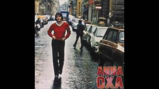 Anna Oxa(album Completo)   Anna Oxa, 1979