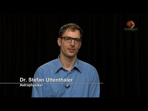 Nierenschädigung bei Hypertonie