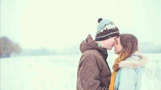 Piana - Snow Walk