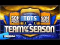 Download Video 30 X 50K TOTS BPL PACKS | FIFA 15 TOTS PACK OPENING