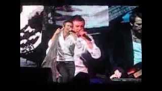 Океан Ельзи, Не можу без тебе, Stadium Live, 22.11.13