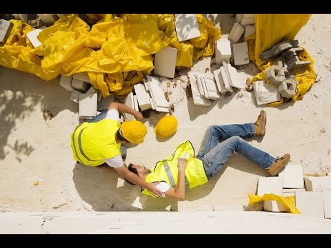 Negligence in Workers' Compensation Cases Video