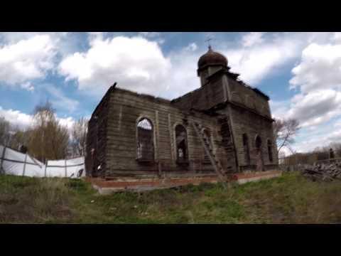 Красивые церкви барселоны