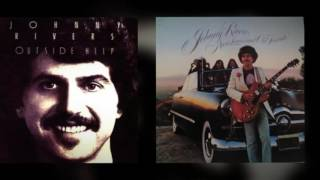 "JOHNNY RIVERS- ""TUNESMITH""(VINYL + LYRICS)"