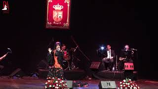 El llanto de la Copla en el Cervantes de Málaga