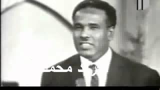 تحميل اغاني احمد المصطفى _ قربه يحنن _ تغريد محمد MP3