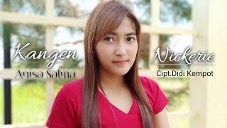 Download lagu Didi Kempot Feat Dory Kangen Neng Nickerie Dhevy Geranium Reggae Version Mp3
