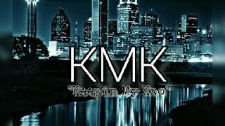 Skrilla KMK Feat.Yung Flame