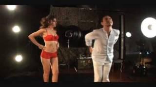 VIDEO Oh la la Cheri FW 08-09.wmv