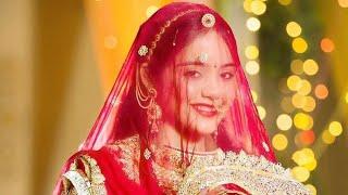 Rajasthani status | rajasthani song status | marwadi status | whatsapp status|marwadi status|