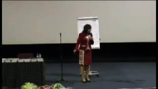 Кальций Tiens. Кальций для деятельности мозга. от компании Тяньши Тиенс (Tiens) - видео