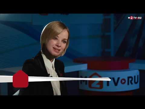 Как стать риэлтором по новостройкам? Реальный опыт и советы как продавать новостройки риэлтору