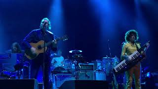 Arcade Fire Live - Deep Blue - Festival Pier, Philadelphia PA - 7/20/18