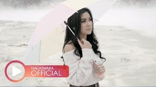 Download Video Kania - Ku Salah Menilai (Official Music Video NAGASWARA) #music MP3 3GP MP4