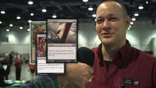 Modern Masters Weekend: Meet the Judges