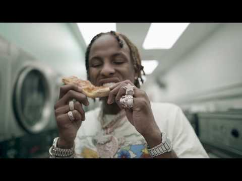 Rich The Kid – Easy