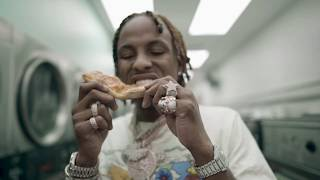 Rich The Kid - Easy