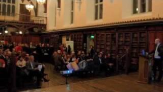 Irlanda Italiana - Associazione Culturale In Irlanda