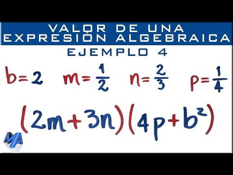 Az 5 legfontosabb bináris opció