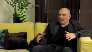 Művészváros / TV Szentendre / 2018.01.19.