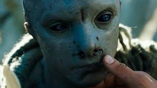 Атлантида (2017)— русский трейлер