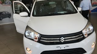 All new 2017 Suzuki Cultus in Pakistan 🇵🇰 | startup | full review | drive test | specs |