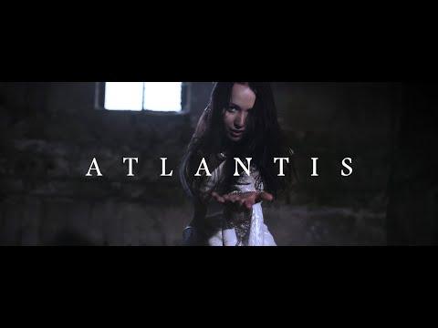 Youtube Video LwCEoEGAMJ4