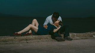 SLANDER   Love Is Gone (ft. Dylan Matthew) Lyrics