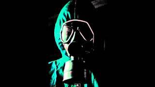 Deal Pacino   Cannabis Rappers + Testo(feat Noyz Narcos,Rasty,Truth)
