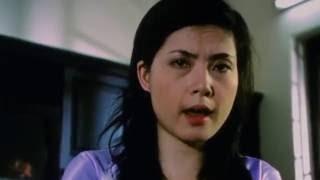 Cô Giáo Ngoại Tình Full HD  Phim Tình Cảm Việt Nam Hay