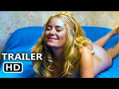 Video trailer för THE DEUCE Official Trailer (2017) James Franco, Maggie Gyllenhaal, TV Show HD