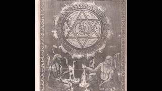 Yanthrodhara Hanuantha Stotra .Subscribe Sri Madhva Sangha For More Video