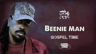 Beenie Man – Gospel Time