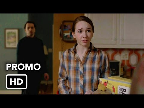 The Americans 4.12 (Preview)