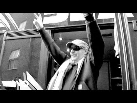 Vasco Rossi - Un Gran Bel Film (Live at Hammersmith Apollo)