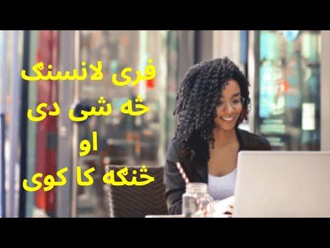 Cont demo de tranzacționare pe internet