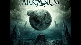 Arkanum - To Thou Who Dwellest in the Night (Arcturus Cover)