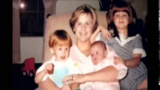 Documentary  The Woman Who Kept Falling Down    Extraordinary People 2013480pmp4
