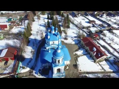 Отношение православной церкви к биометрическим паспортам